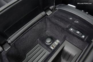 2012 BMW 528i xDrive 4dr Sdn 528i xDrive AWD Waterbury, Connecticut 33