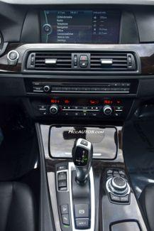 2012 BMW 528i xDrive 4dr Sdn 528i xDrive AWD Waterbury, Connecticut 35