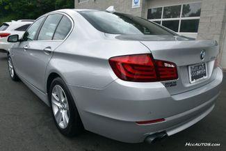 2012 BMW 528i xDrive 4dr Sdn 528i xDrive AWD Waterbury, Connecticut 5