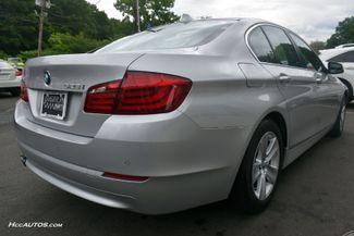 2012 BMW 528i xDrive 4dr Sdn 528i xDrive AWD Waterbury, Connecticut 7