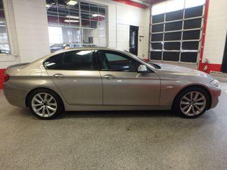 2012 Bmw 535 X-Drive LOADED. STUNNING LOOK!~ TIGHT RIDE Saint Louis Park, MN 1