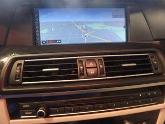2012 Bmw 535 X-Drive LOADED. STUNNING LOOK!~ TIGHT RIDE Saint Louis Park, MN 4
