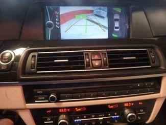 2012 Bmw 535 X-Drive LOADED. STUNNING LOOK!~ TIGHT RIDE Saint Louis Park, MN 5