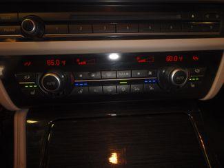 2012 Bmw 535 X-Drive LOADED. STUNNING LOOK!~ TIGHT RIDE Saint Louis Park, MN 15