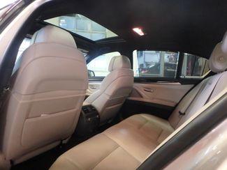 2012 Bmw 535 X-Drive LOADED. STUNNING LOOK!~ TIGHT RIDE Saint Louis Park, MN 18