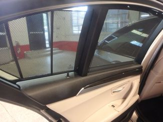 2012 Bmw 535 X-Drive LOADED. STUNNING LOOK!~ TIGHT RIDE Saint Louis Park, MN 19
