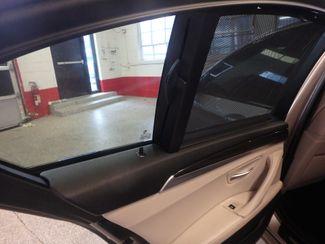 2012 Bmw 535 X-Drive LOADED. STUNNING LOOK!~ TIGHT RIDE Saint Louis Park, MN 20