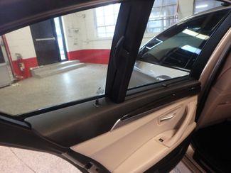 2012 Bmw 535 X-Drive LOADED. STUNNING LOOK!~ TIGHT RIDE Saint Louis Park, MN 21