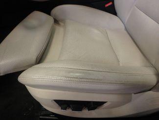 2012 Bmw 535 X-Drive LOADED. STUNNING LOOK!~ TIGHT RIDE Saint Louis Park, MN 7