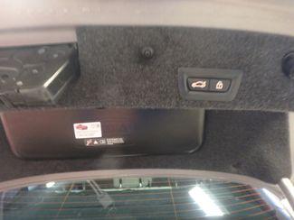 2012 Bmw 535 X-Drive LOADED. STUNNING LOOK!~ TIGHT RIDE Saint Louis Park, MN 23