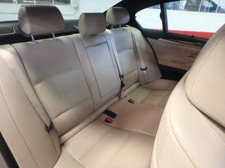 2012 Bmw 535 X-Drive LOADED. STUNNING LOOK!~ TIGHT RIDE Saint Louis Park, MN 24