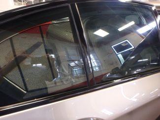 2012 Bmw 535 X-Drive LOADED. STUNNING LOOK!~ TIGHT RIDE Saint Louis Park, MN 25