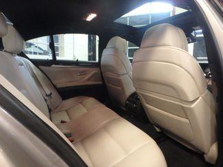 2012 Bmw 535 X-Drive LOADED. STUNNING LOOK!~ TIGHT RIDE Saint Louis Park, MN 26