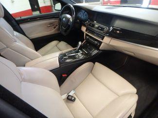 2012 Bmw 535 X-Drive LOADED. STUNNING LOOK!~ TIGHT RIDE Saint Louis Park, MN 27