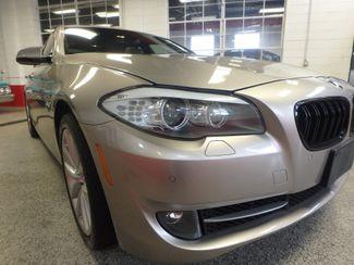 2012 Bmw 535 X-Drive LOADED. STUNNING LOOK!~ TIGHT RIDE Saint Louis Park, MN 29