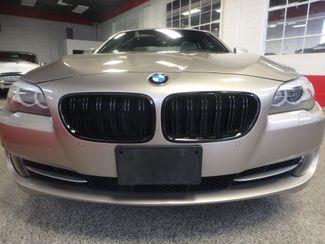2012 Bmw 535 X-Drive LOADED. STUNNING LOOK!~ TIGHT RIDE Saint Louis Park, MN 30