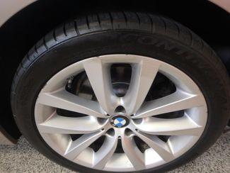 2012 Bmw 535 X-Drive LOADED. STUNNING LOOK!~ TIGHT RIDE Saint Louis Park, MN 33
