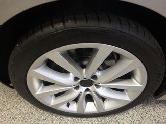 2012 Bmw 535 X-Drive LOADED. STUNNING LOOK!~ TIGHT RIDE Saint Louis Park, MN 34