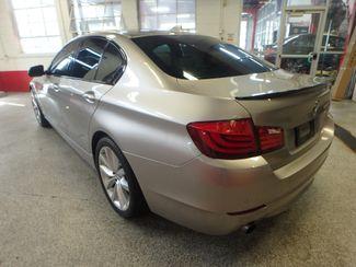 2012 Bmw 535 X-Drive LOADED. STUNNING LOOK!~ TIGHT RIDE Saint Louis Park, MN 11