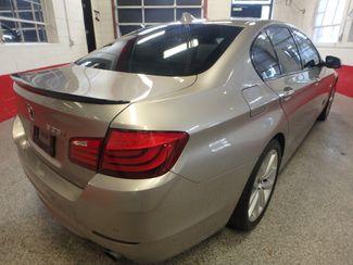 2012 Bmw 535 X-Drive LOADED. STUNNING LOOK!~ TIGHT RIDE Saint Louis Park, MN 12