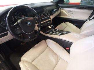 2012 Bmw 535 X-Drive LOADED. STUNNING LOOK!~ TIGHT RIDE Saint Louis Park, MN 2