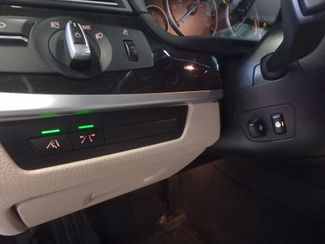 2012 Bmw 535 X-Drive LOADED. STUNNING LOOK!~ TIGHT RIDE Saint Louis Park, MN 8