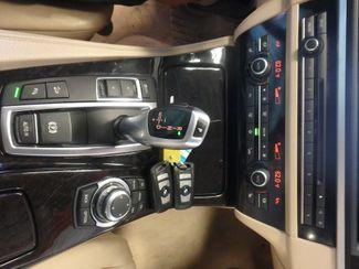 2012 Bmw 535 Xi Awd, COLD WEATHER PKG, MAJESTATISCH !!~~ Saint Louis Park, MN 15