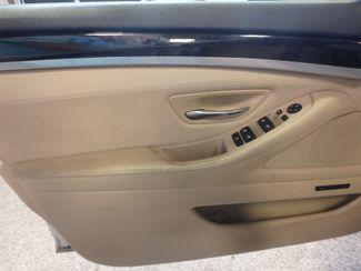 2012 Bmw 535 Xi Awd, COLD WEATHER PKG, MAJESTATISCH !!~~ Saint Louis Park, MN 12