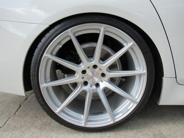 2012 BMW 535i Austin , Texas 12