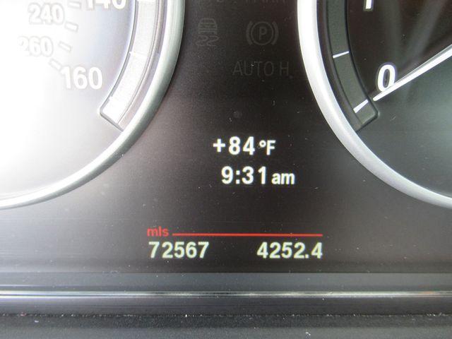 2012 BMW 535i Austin , Texas 19