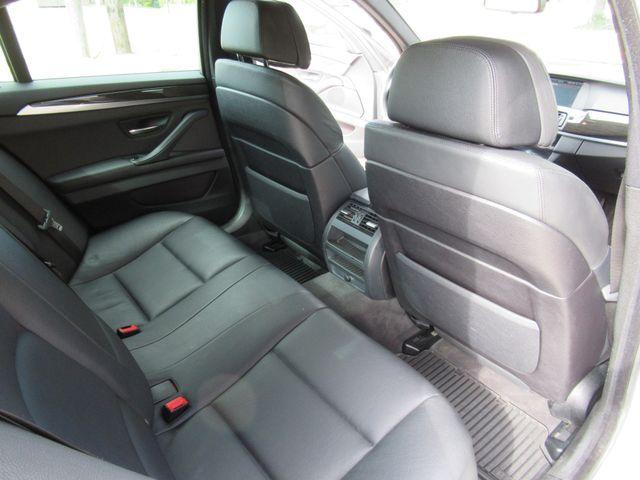 2012 BMW 535i Austin , Texas 26