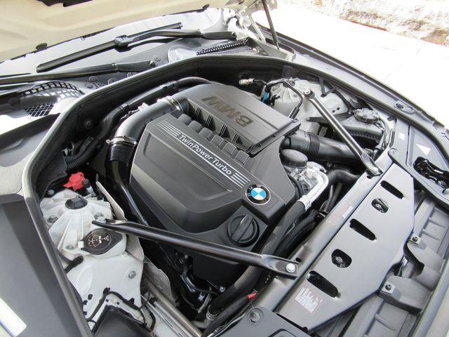 2012 BMW 535i Austin , Texas 32
