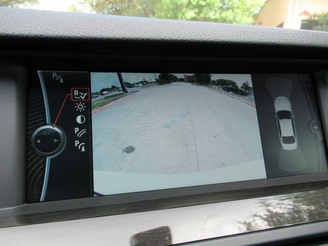 2012 BMW 535i Austin , Texas 20