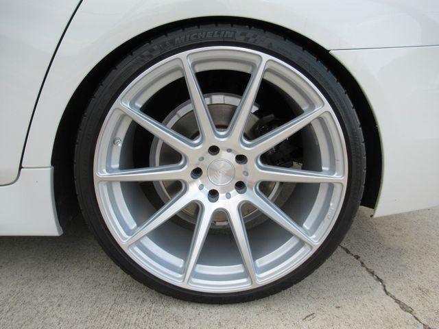 2012 BMW 535i Austin , Texas 11