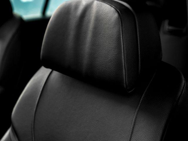 2012 BMW 535i Gran Turismo M-Sport Burbank, CA 10