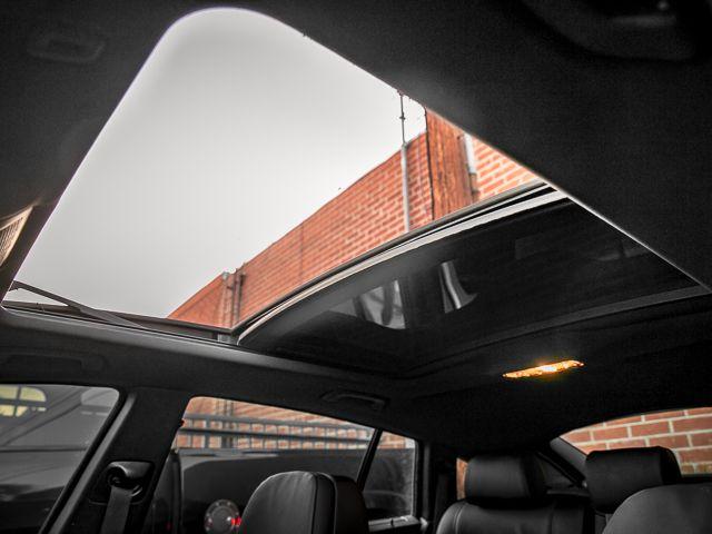 2012 BMW 535i Gran Turismo M-Sport Burbank, CA 15