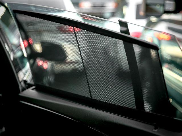 2012 BMW 535i Gran Turismo M-Sport Burbank, CA 19