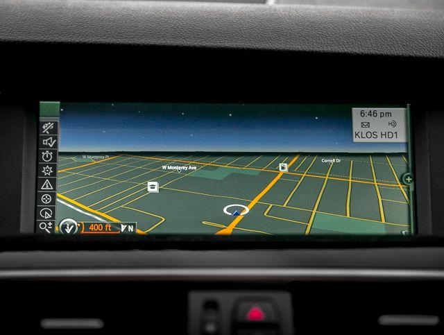 2012 BMW 535i Gran Turismo M-Sport Burbank, CA 23