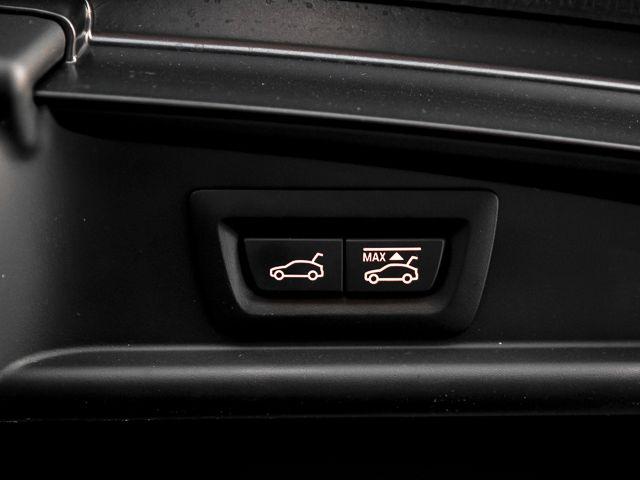 2012 BMW 535i Gran Turismo M-Sport Burbank, CA 29