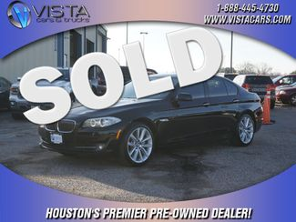 2012 BMW 535i 535i  city Texas  Vista Cars and Trucks  in Houston, Texas