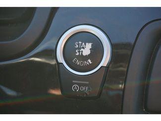 2012 BMW 535i 535i  city Texas  Vista Cars and Trucks  in Houston, Texas