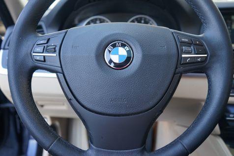 2012 BMW 535i 535i in Lighthouse Point, FL