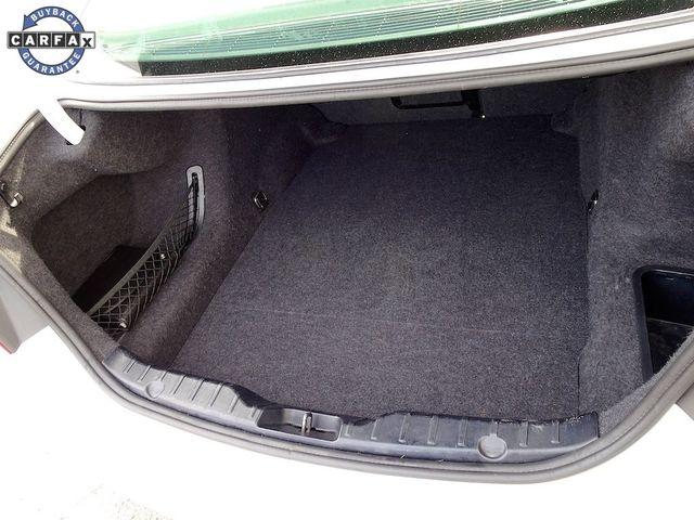 2012 BMW 535i 535i Madison, NC 12