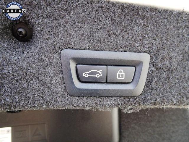 2012 BMW 535i 535i Madison, NC 13