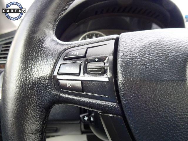 2012 BMW 535i 535i Madison, NC 18
