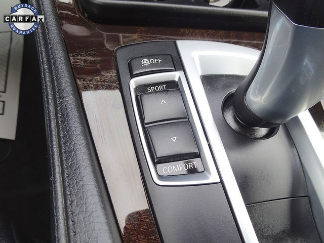 2012 BMW 535i 535i Madison, NC 26