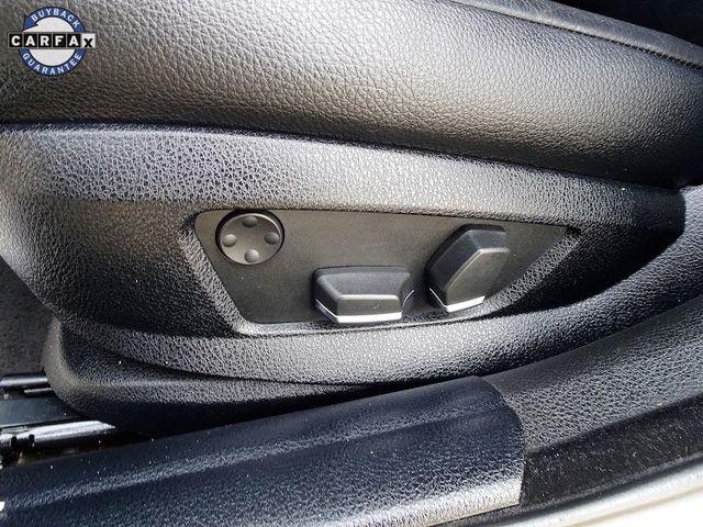 2012 BMW 535i 535i Madison, NC 33