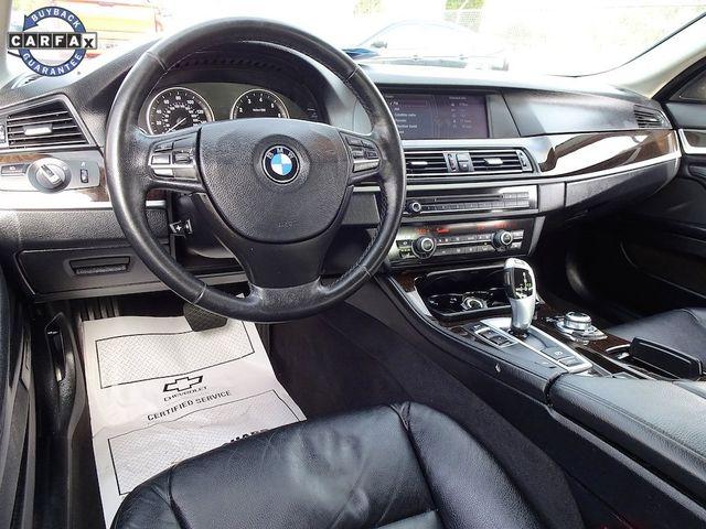 2012 BMW 535i 535i Madison, NC 41