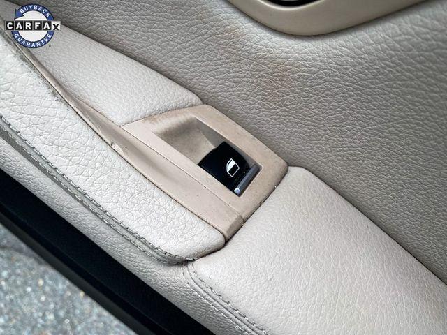 2012 BMW 535i 535i Madison, NC 15