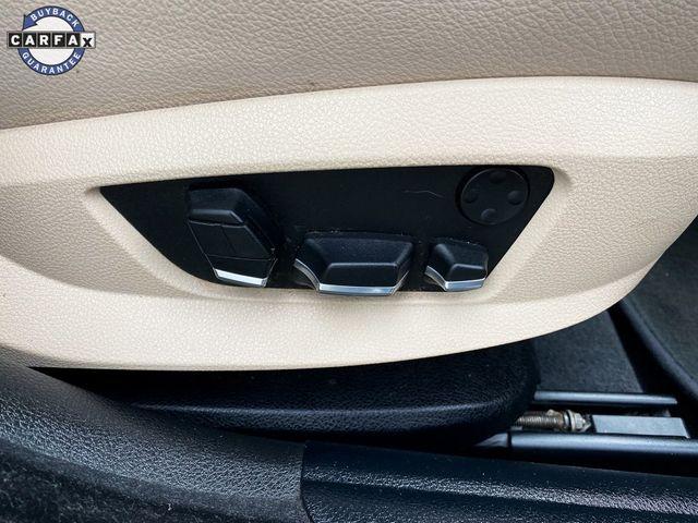 2012 BMW 535i 535i Madison, NC 16